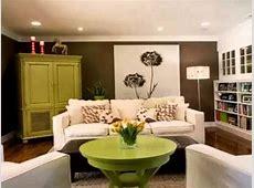 living room ideas kenya Home Design 2015   YouTube