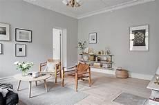 wand streichen grau light grey walls living room home painting ideas light