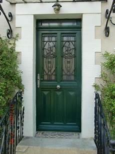 porte entrée isolante restitution d une porte d entr 233 e 1900 en porte isolante