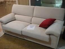 divani letto offerta divano letto in offerta 6870 divani a prezzi scontati