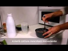 come addensare la crema come preparare la crema di avena sostitutivo del pasto minceurd youtube