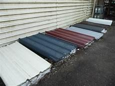 couverture toiture tole t 244 le toiture soldindus