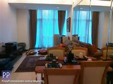 Apartment With Store For Rent In Manila by Sapphire Residences Real Estate Apartment And Condo For