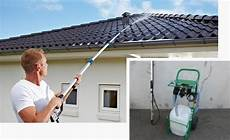 pulverisateur electrique toiture occasion lance telescopique pulverisateur pour toiture