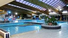 swimming pool swimming pool canada center metula galilee israel