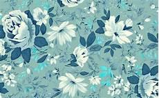 flower wallpaper pattern 18 vintage floral wallpapers floral patterns