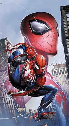 Marvel Iphone Xs Max Wallpaper by Ps4 Iphone X Wallpaper Free