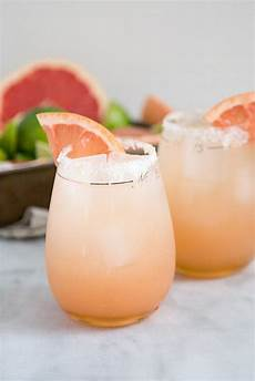 15 paloma cocktails that will help quench your thirst this