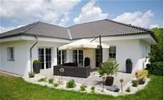 Was Ist Eine Terrasse - terrasse bauen leicht gemacht egal ob holz oder stein