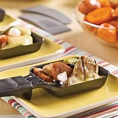 congeler fromage raclette raclette aux saucisses italiennes et filets de porc les