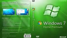 microsoft windows 7 home premium sp1 64bit system builder