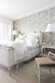 französisches schlafzimmer резиденция на берегу моря дизайн интерьера thedecopost