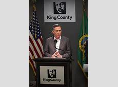 coronavirus update washington state governor