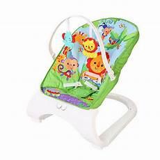 amaca per neonati cesto porta prodotti per neonati posot class