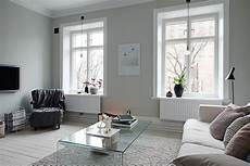 idee pittura soggiorno colori pareti casa colori pareti soggiorno