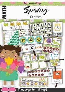 multiplication worksheets kindergarten 4454 mega bundle sler math centers kindergarten kindergarten math