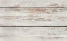 Bilder Und Suchen Holzplanken