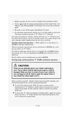 service repair manual free download 1994 gmc yukon free book repair manuals 1994 gmc yukon problems online manuals and repair information