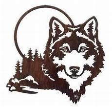 Malvorlagen Wolf Hill Wolf Ausmalbild Ausmalbilder F 252 R Kinder Malen