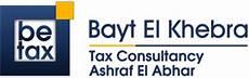 home bayt el khebra tax consultant