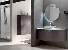 meuble salle de bain angle meuble salle de bain angle taupe l120 neha