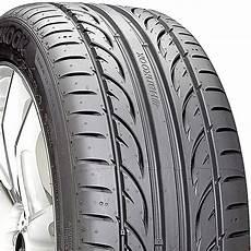 1 new 225 40 18 hankook ventus v12 evo2 k120 40r r18 tire
