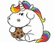 Malvorlagen Ninjago Unicorn Unicorn Ausmalbilder Einhorn Pummel
