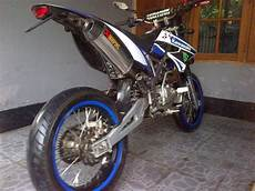 99 Gambar Motor Kawasaki Klx Terkeren Gubuk Modifikasi