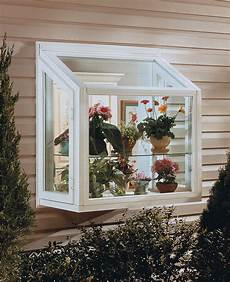 Kitchen Bay Window Plants by I Want This Window In My Kitchen The Cats Would It