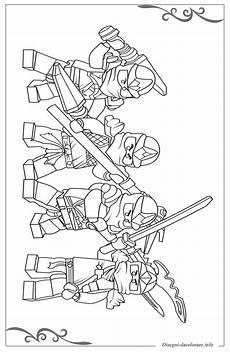 Ausmalbilder Jungs Ninjago Lego Ninjago Disegni Gratuiti Da Colorare