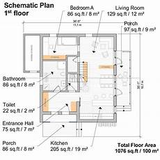 clerestory house plans clerestory house plans thelma house plans micro house