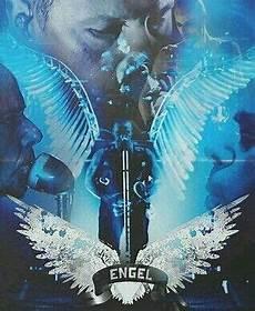 malvorlagen engel rammstein tiffanylovesbooks