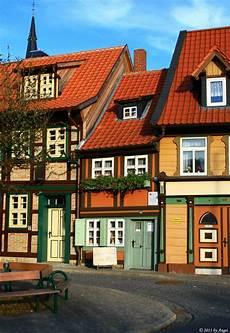 Das Kleinste Haus Foto Bild Architektur