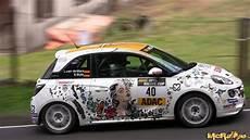 opel adam cup 40 season 2014 racedepartment
