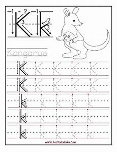 pre k letter y worksheets 24431 printable letter k tracing worksheets for preschool tracing worksheets preschool preschool