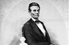 lincoln delivers iconic address in new york feb 27 1860