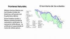 cuales son los simbolos naturales del estado cojedes el territorio de los estados