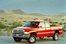blue book value used cars 1995 dodge ram 1995 dodge ram 1500 club cab pricing reviews ratings kelley blue book