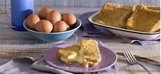 mozzarella in carrozza al forno senza uova mozzarella in carrozza al forno la ricetta veloce e