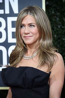 jennifer aniston jennifer aniston page 3 sports hip hop piff the coli