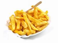 Pommes Frites Selber Machen - pommes frites rezept zum selber machen