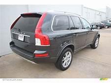 2013 Savile Grey Metallic Volvo XC90 32 66681556 Photo