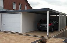 garage frankfurt carport und garage in frankfurt am alle infos
