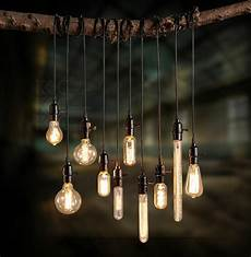 vintage industrial diy black ceiling l pendant lighting bulb home decoration ebay