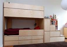 etagenbett mit schrank etagenbett mit schrank vianova project