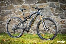 test centurion numinis trail e f3500 e bike 2019 world