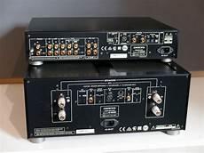 Ensemble Onkyo M5000r P3000r Hifi Espace Cin 233 Ma