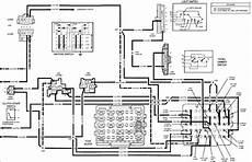 91 Gmc Headlight Wiring by 1992 Chevy Silverado 1500 Engine Diagrams