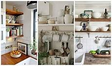 mensole per cucina cucine con mensole legno top cucina leroy merlin top