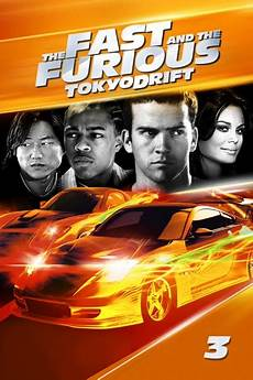 The Fast And The Furious Tokyo Drift On Itunes